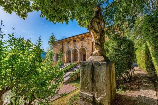 Via Vendri, Verona - ITA (photo 1)