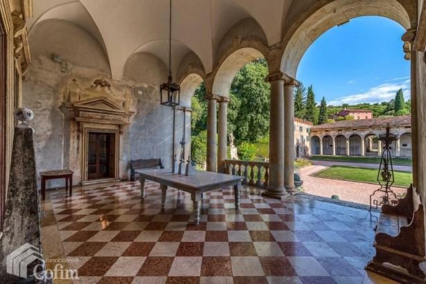Via Vendri, Verona - ITA (photo 2)