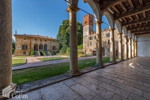 Via Vendri, Verona - ITA (photo 3)