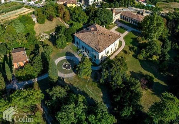 Via Vendri, Verona - ITA (photo 4)