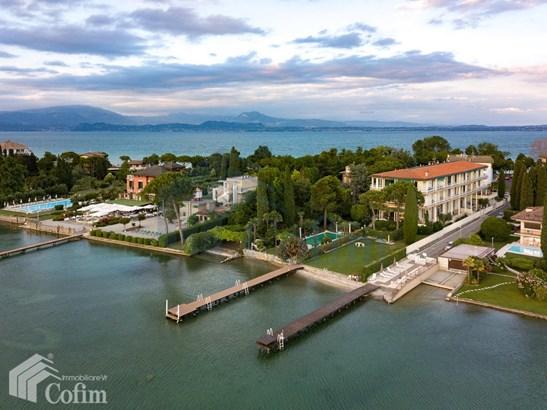 Via Condominio, Brescia - ITA (photo 1)