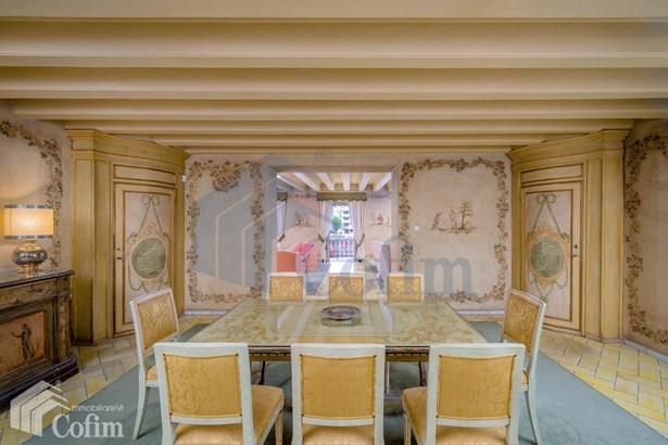 Corso Cavour Palazzo Canossa, Verona - ITA (photo 2)