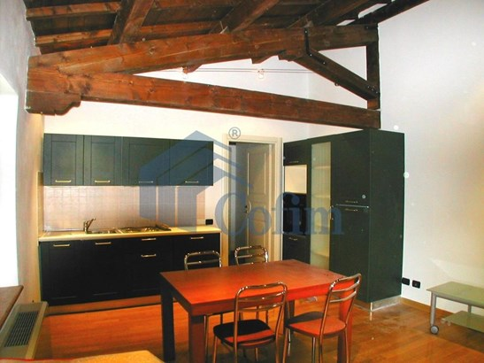 Vicolo Ghiaia, Verona - ITA (photo 1)