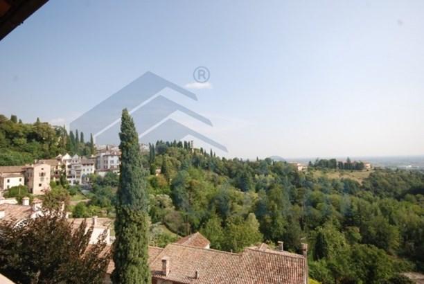 Via Sottocastello, Treviso - ITA (photo 1)