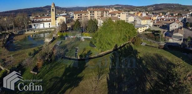 Via Delle Logge (corte Maggia Ex Corte Della Decim, Verona - ITA (photo 2)