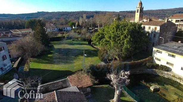Via Delle Logge (corte Maggia Ex Corte Della Decim, Verona - ITA (photo 5)