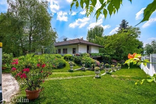 Via Sottomonte, Verona - ITA (photo 3)