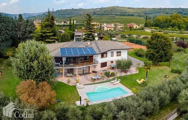 Via Miravalle, Verona - ITA (photo 2)