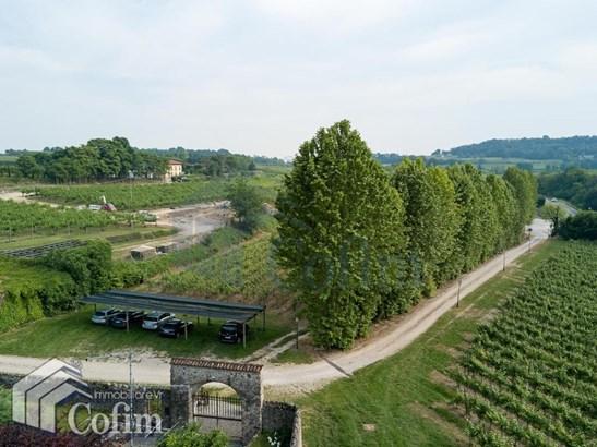 Corte Marzago , Verona - ITA (photo 3)