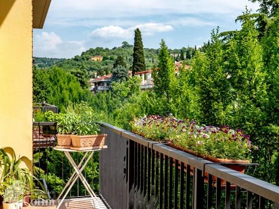 Via Marsala, Verona - ITA (photo 5)