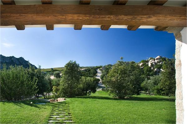 Cannigione, Costa Smeralda, Sardinia - ITA (photo 2)