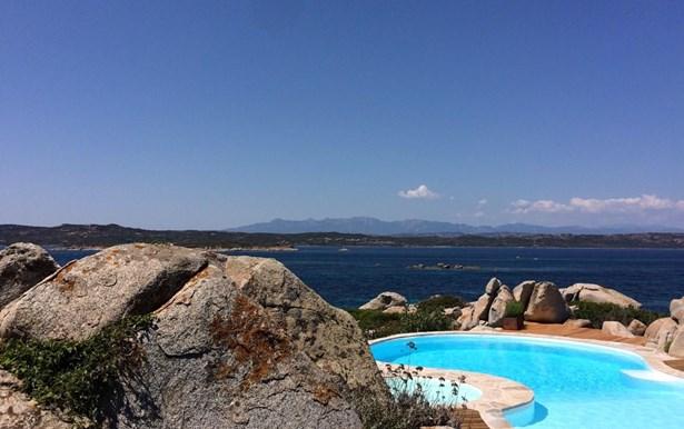 La Maddalena, Sardinia - ITA (photo 4)