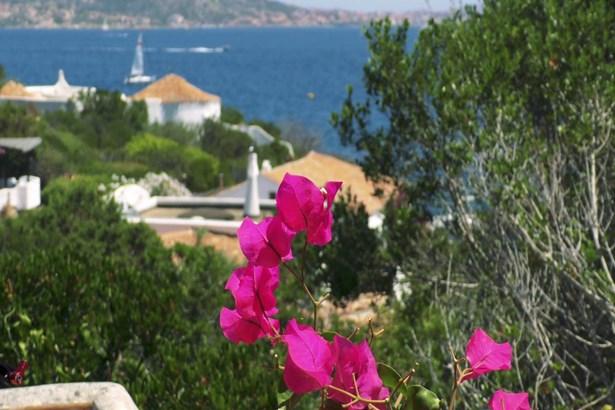Porto Rafael, Sardinia - ITA (photo 2)