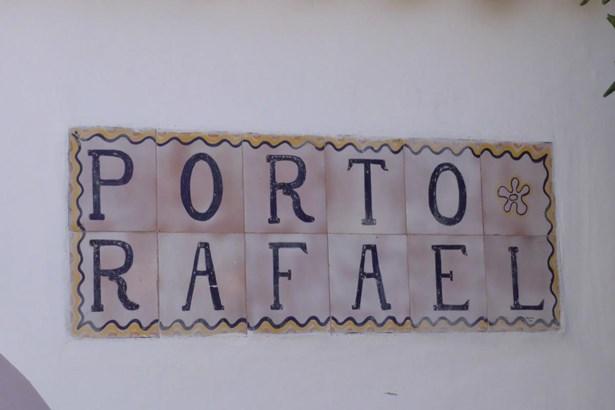Porto Rafael, Sardinia - ITA (photo 4)