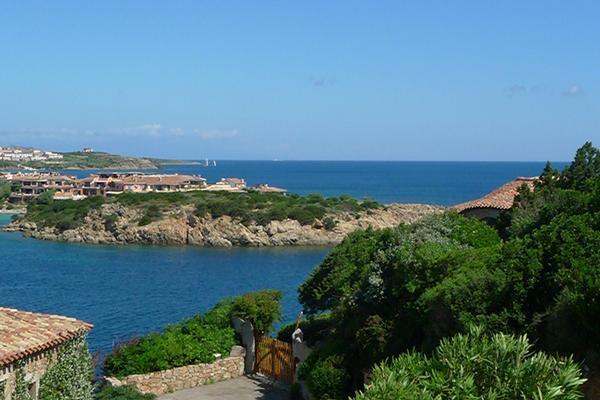 Porto Cervo, Costa Smeralda, Costa Smeralda, Sardinia - ITA (photo 1)
