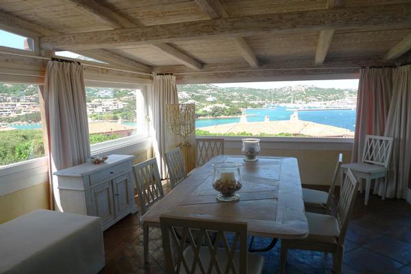 Porto Cervo, Costa Smeralda, Costa Smeralda, Sardinia - ITA (photo 3)