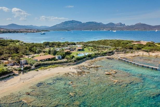Porto Rotondo, Sardinia - ITA (photo 1)