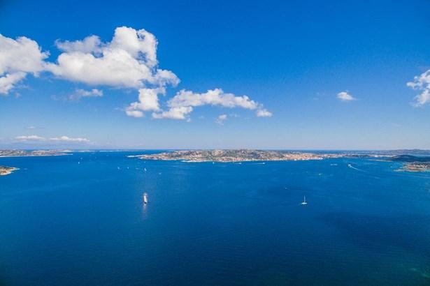 La Maddalena, Sardinia - ITA (photo 1)