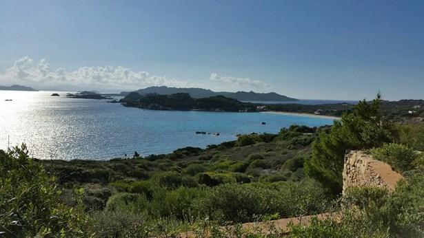 La Maddalena, Sardinia - ITA (photo 5)