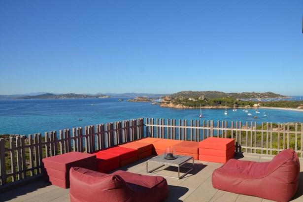 La Maddalena, Sardinia - ITA (photo 3)