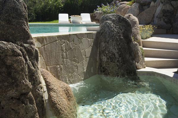 Baia Del Pevero, Sardinia - ITA (photo 3)