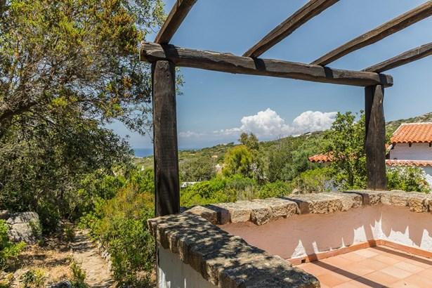 Terravecchia, Sardinia - ITA (photo 5)