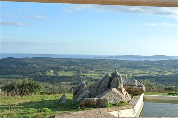 Capizza Di Vacca, Santa Teresa Di Gallura, Sardinia - ITA (photo 5)
