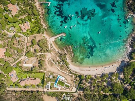 Capo Coda Cavallo - ITA (photo 5)