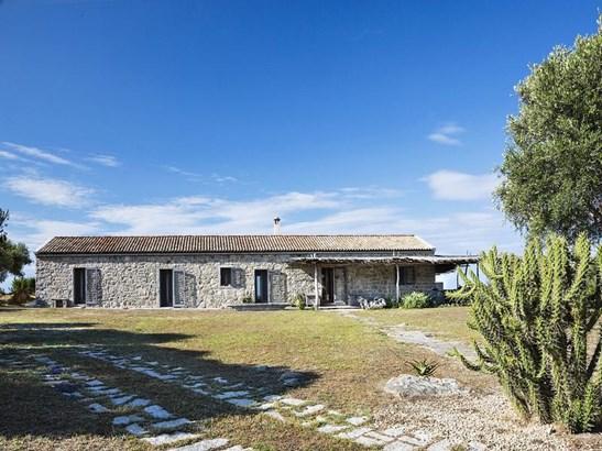 Porto Pollo, Sardinia - ITA (photo 2)