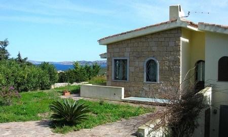 Conca Verde, Conca Verde, Sardinia - ITA (photo 1)