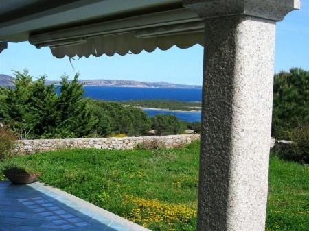 Conca Verde, Conca Verde, Sardinia - ITA (photo 2)