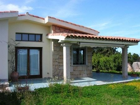 Conca Verde, Conca Verde, Sardinia - ITA (photo 3)