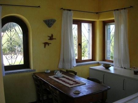 Conca Verde, Conca Verde, Sardinia - ITA (photo 4)