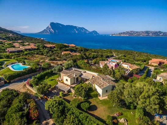 San Teodoro, Sardinia - ITA (photo 1)