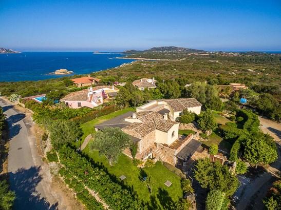 San Teodoro, Sardinia - ITA (photo 2)