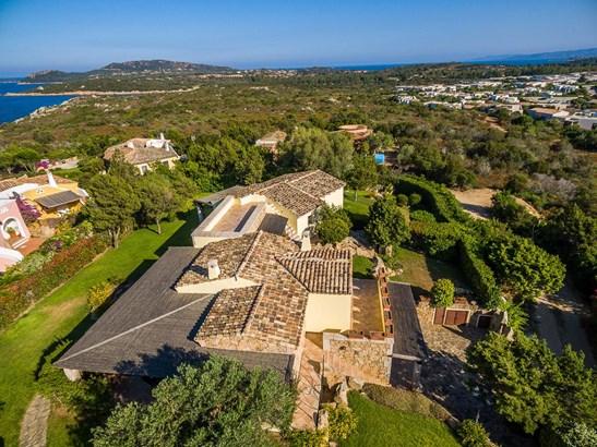 San Teodoro, Sardinia - ITA (photo 3)