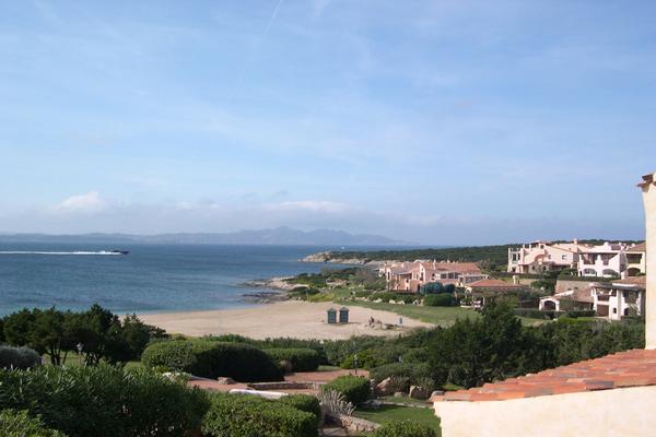 Cala Del Faro, Sardinia, Costa Smeralda, Sardinia - ITA (photo 2)