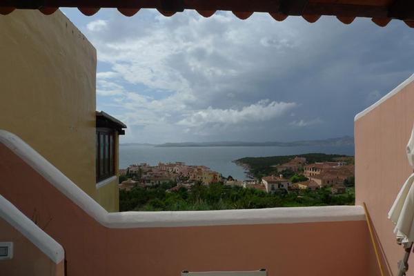 Cala Del Faro, Sardinia, Costa Smeralda, Sardinia - ITA (photo 3)