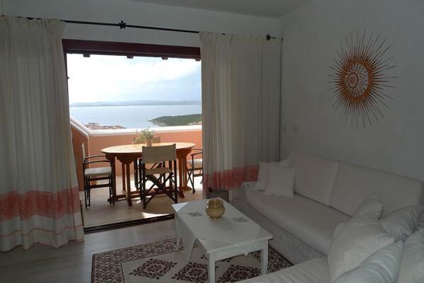 Cala Del Faro, Sardinia, Costa Smeralda, Sardinia - ITA (photo 4)