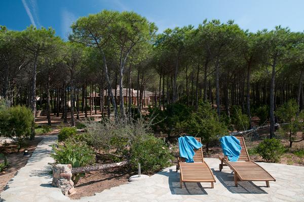 Capriccioli, Sardinia - ITA (photo 3)