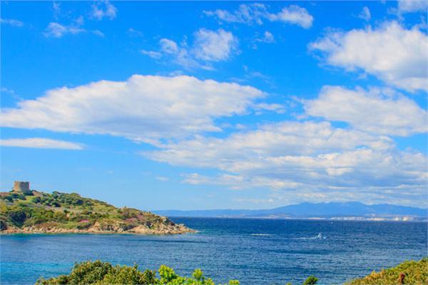 Terravecchia, Sardinia - ITA (photo 1)