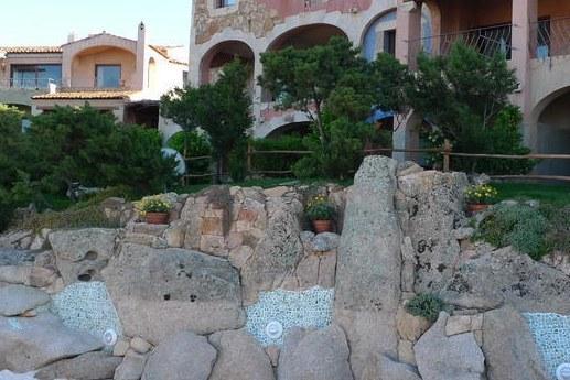 Costa Smeralda, Costa Smeralda, Sardinia - ITA (photo 2)