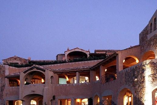 Costa Smeralda, Costa Smeralda, Sardinia - ITA (photo 3)