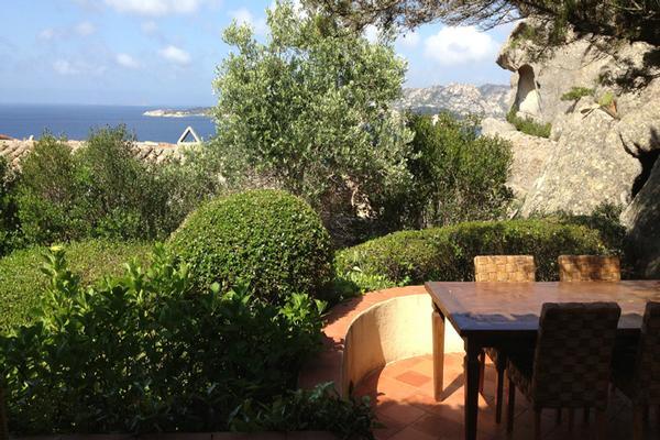 Porto Rafael, Sardinia - ITA (photo 1)