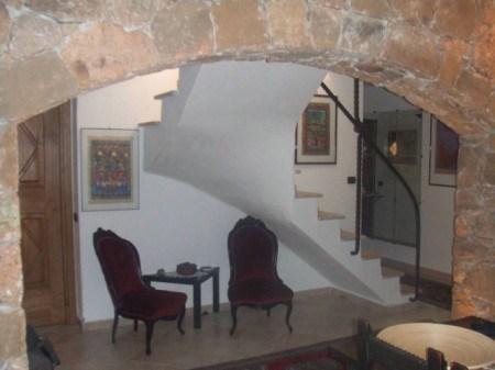 La Filetta, La Filetta, Sardinia - ITA (photo 4)