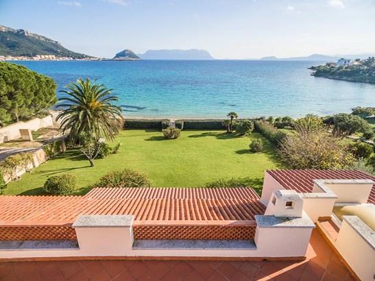 Golfo Aranci, Sardinia - ITA (photo 2)