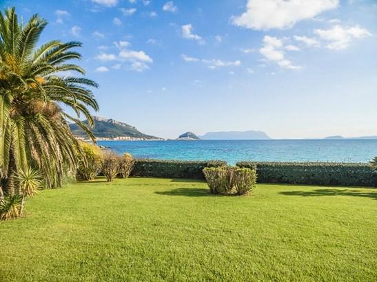 Golfo Aranci, Sardinia - ITA (photo 5)