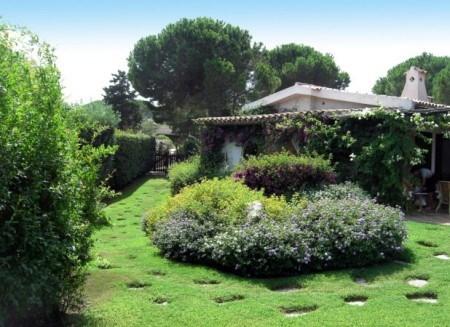 Conca Verde - ITA (photo 1)
