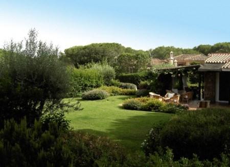Conca Verde - ITA (photo 4)