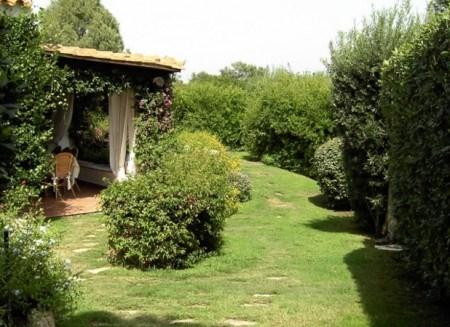 Conca Verde - ITA (photo 5)